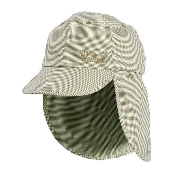 Desert Sun Hat