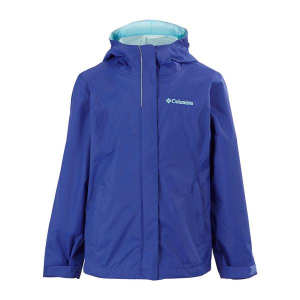 Columbia Arcadia Jacket Kinder - Regenjacke