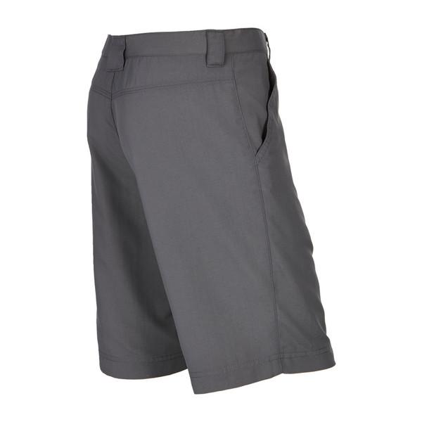 Columbia Silver Ridge Shorts Kinder - Trekkinghose
