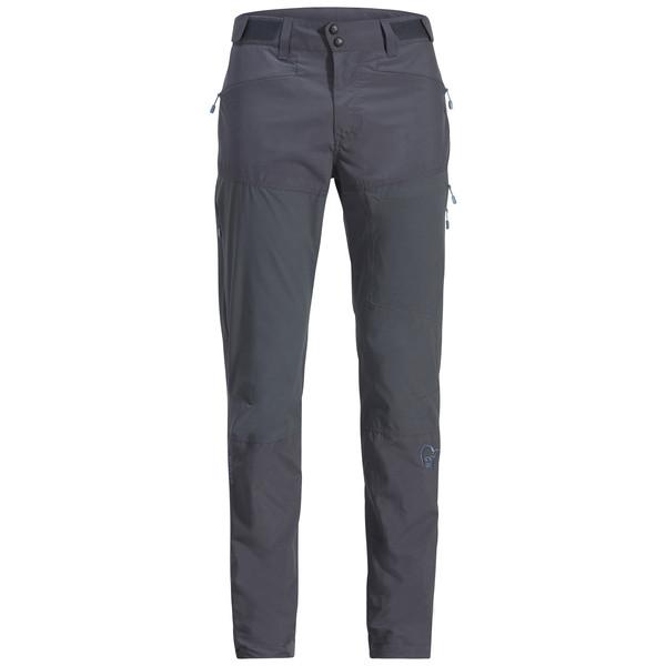 Bitihorn Flex 1 Lightweight Pants