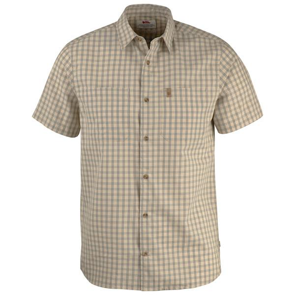 High Coast Shirt S/S