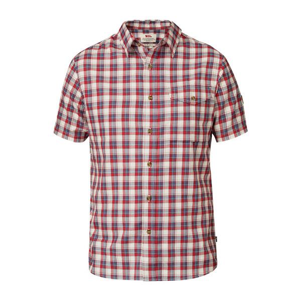 Singi S/S Shirt