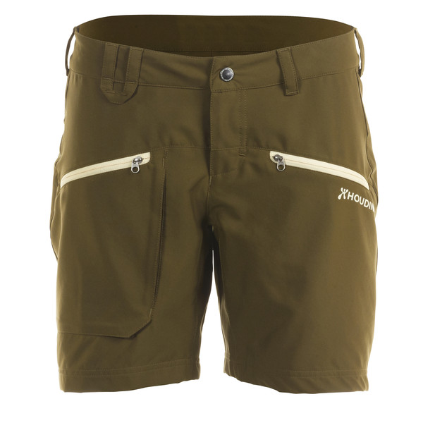 Houdini Gravity Light Shorts Frauen - Shorts