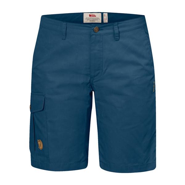 Övik Shorts