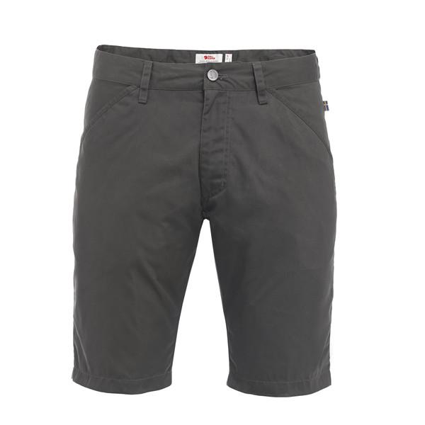 Fjällräven High Coast Shorts Männer - Shorts
