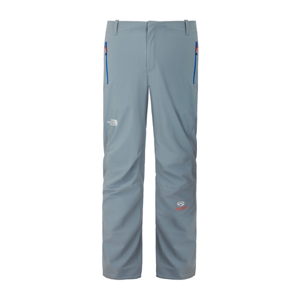The North Face Satellite Pant Männer - Trekkinghose