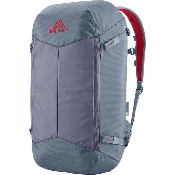 Gregory Compass 40 - Kofferrucksack