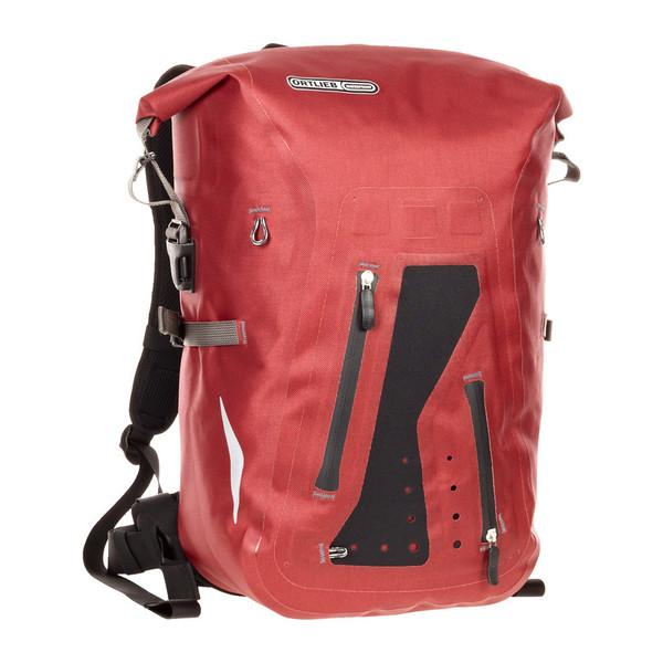 Packman Pro 2