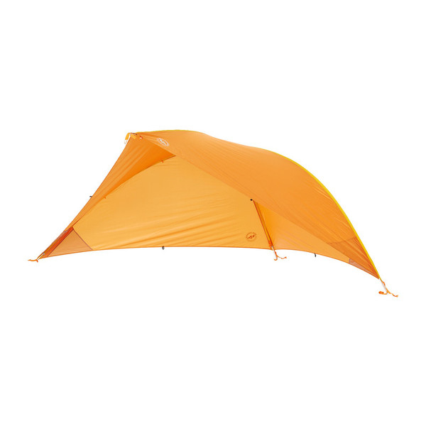 Big Agnes Whetstone Shelter large - Strandmuschel