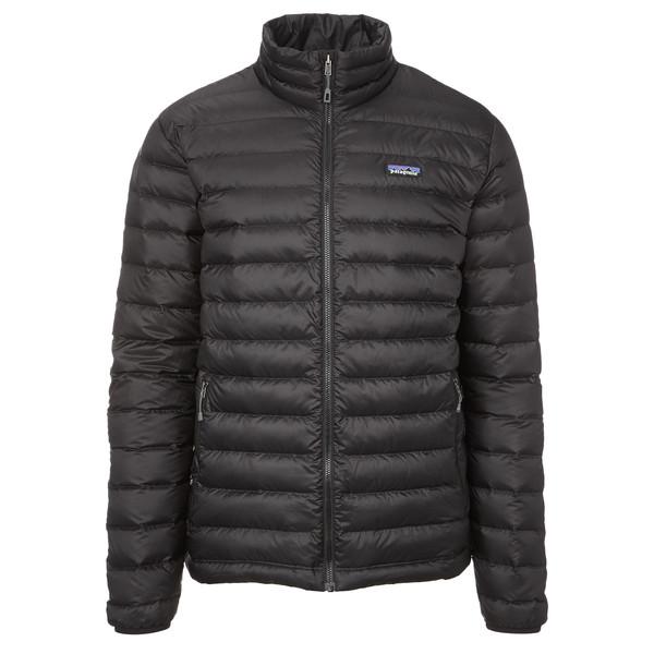 Patagonia Down Sweater Männer - Daunenjacke