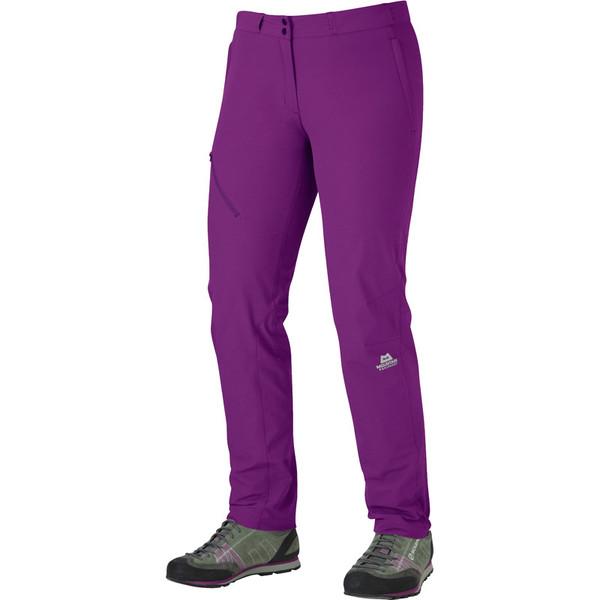 Mountain Equipment Comici Pant Frauen - Trekkinghose