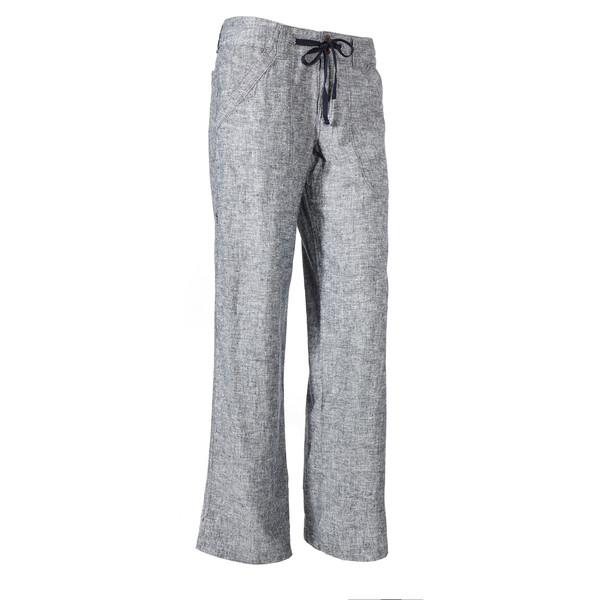 Island Hemp Pants