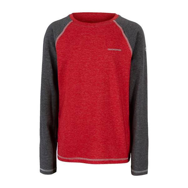 NosiLife Bugo L/S Shirt