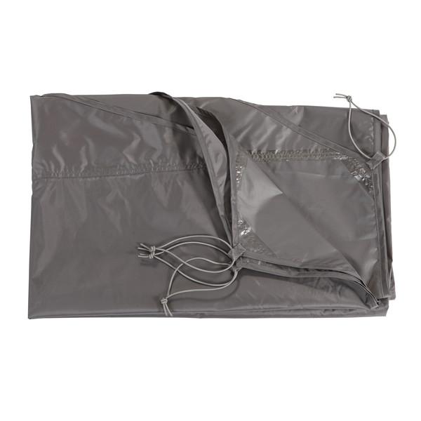 Floor Protector Invenio UL 3P