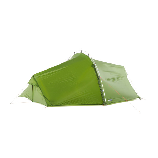 Vaude Power Lizard SUL 2-3P - Tunnelzelt