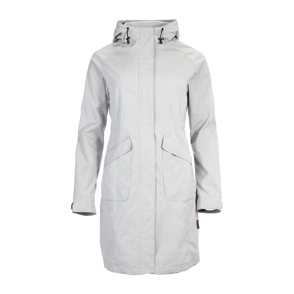Aircondition Coat