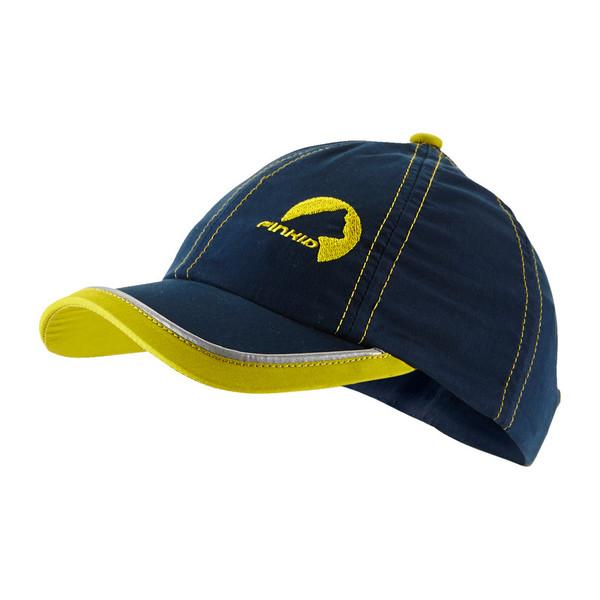 Taikuri Cap