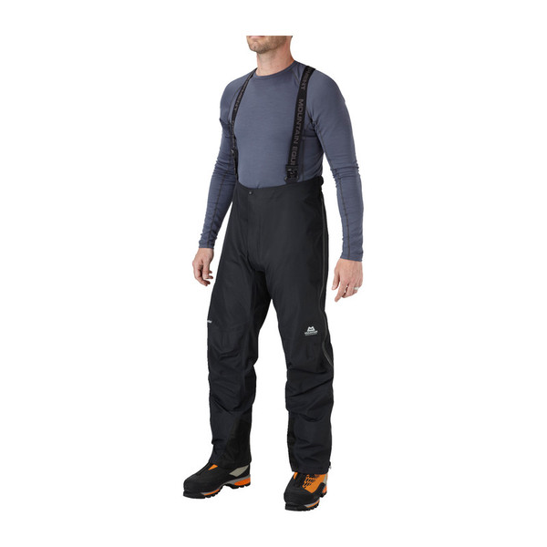 Mountain Equipment KARAKORUM MOUNTAIN PANT Männer - Regenhose