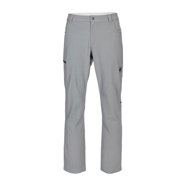 Mammut Lezat Pants Männer - Kletterhose