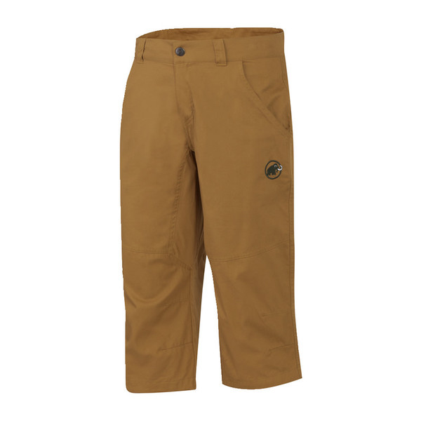 Massone 3/4 Pants