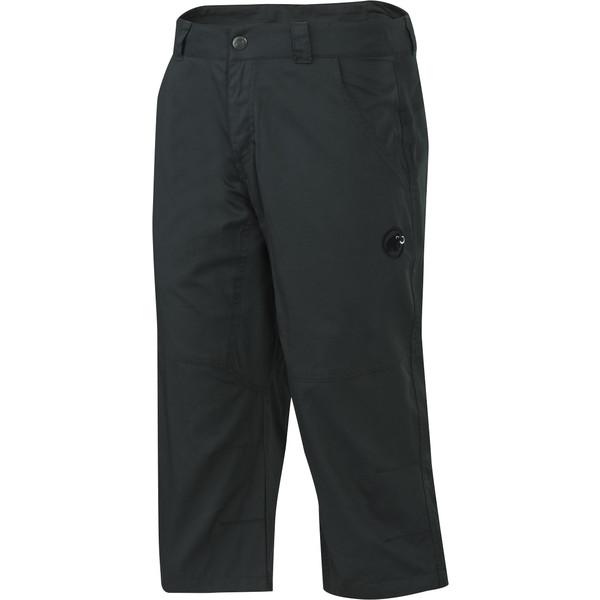 Massone 3/4 Pants