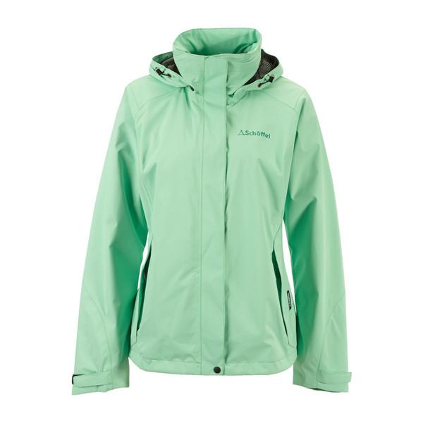 Schöffel Easy Jacket Frauen - Regenjacke