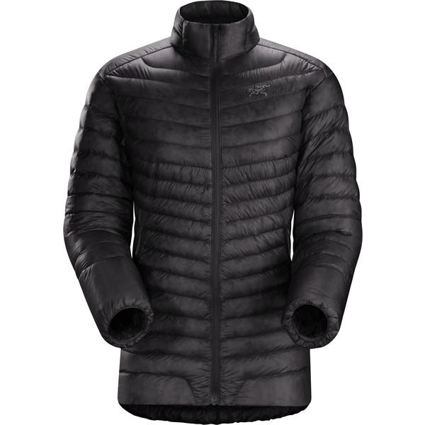 Arc'teryx Cerium SL Jacket Frauen - Daunenjacke