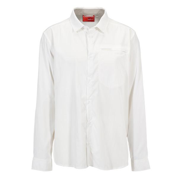 NosiLife Belay L/S Shirt