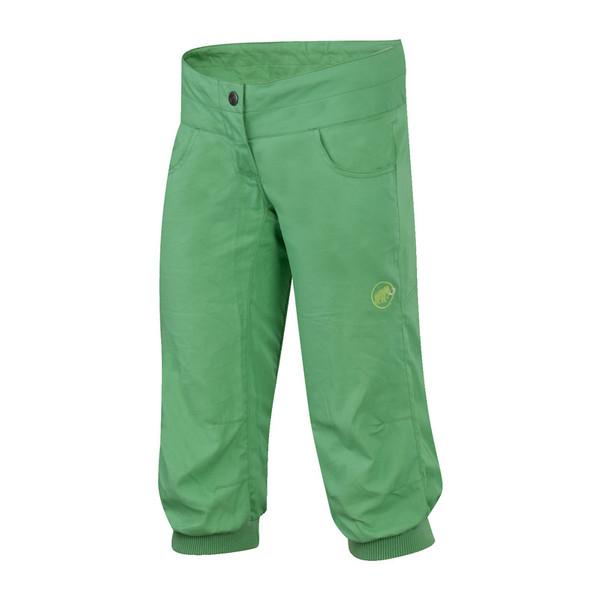 Meteora 3/4 Pants