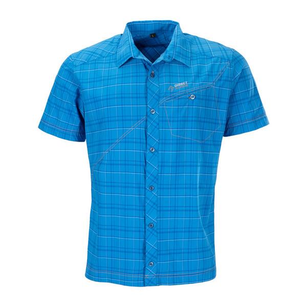 Ray S/S Shirt
