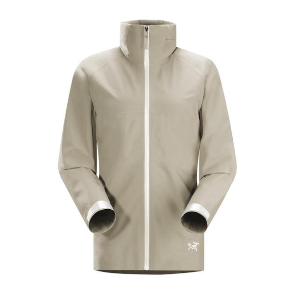 Arc'teryx A2B Commuter Hardshell Jacket Frauen - Regenjacke