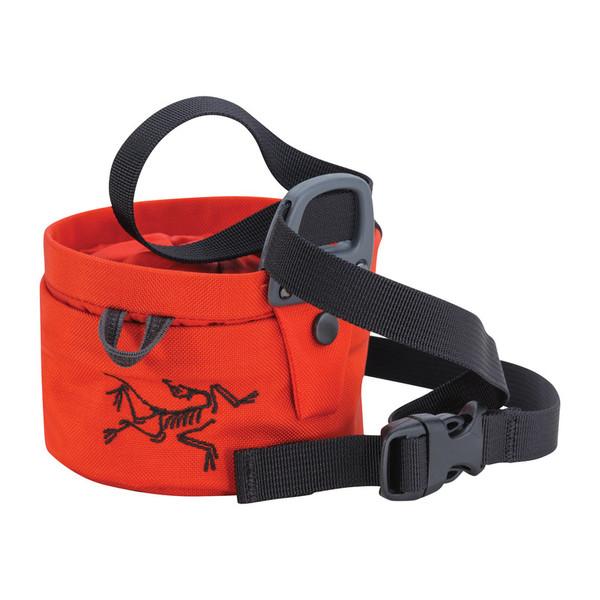 Arc'teryx Aperture Chalk Bag S - Chalkbag