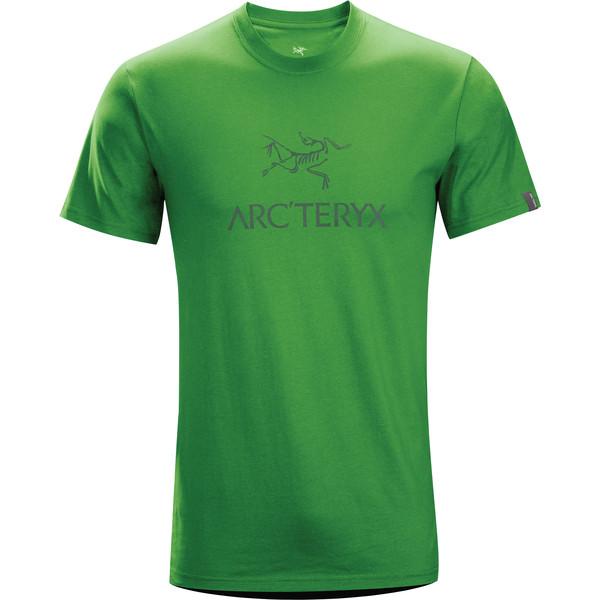 Arc'word SS T-Shirt