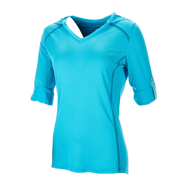 Kühl Futura Hoody Frauen - Funktionsshirt