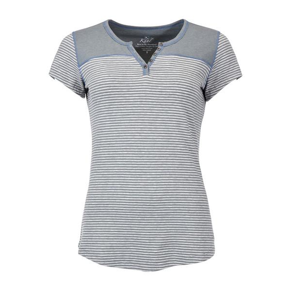 Kühl Veloce S/S Shirt Frauen