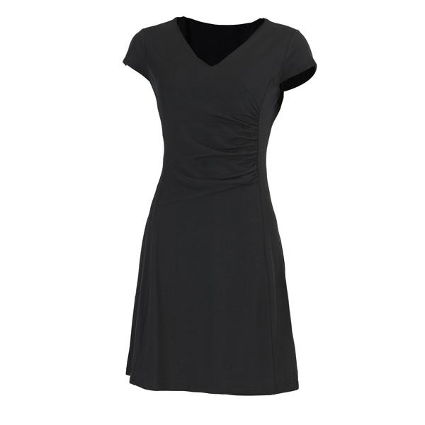 Kühl Verona Dress Frauen - Kleid