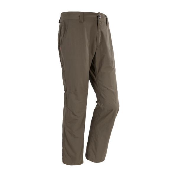 Craghoppers NosiLife Simba Pant Männer - Trekkinghose