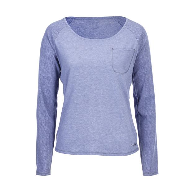 NosiLife Basis L/S Shirt