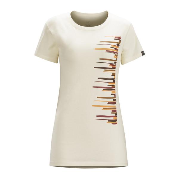 Horizons SS T-Shirt