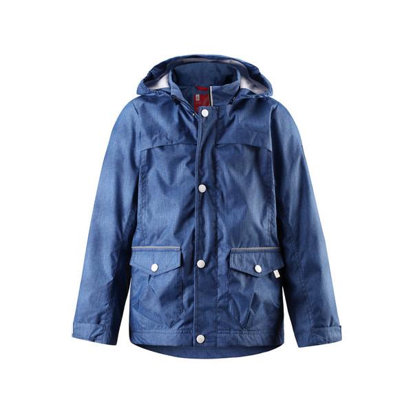 Adakite Jacket