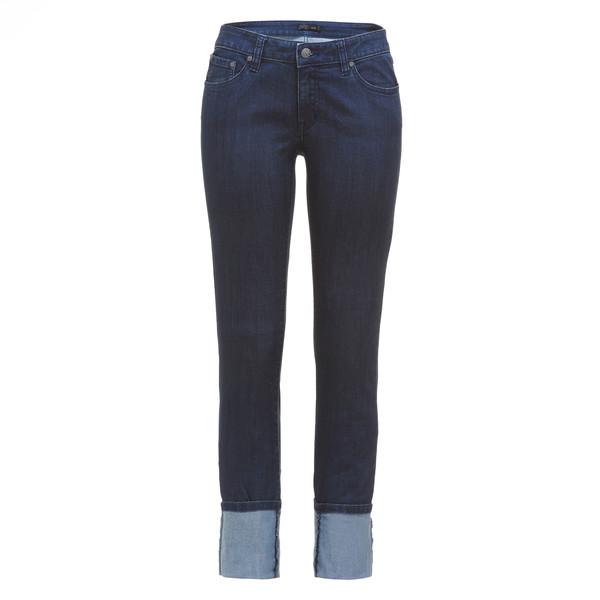 Prana KARA JEAN Frauen - Jeans