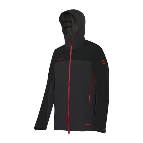 Convey Jacket