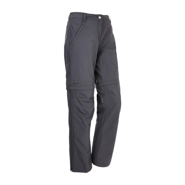 Glider Zip Off Plus Pants