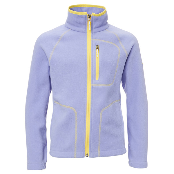 Columbia Fast Trek II Kinder - Fleecejacke