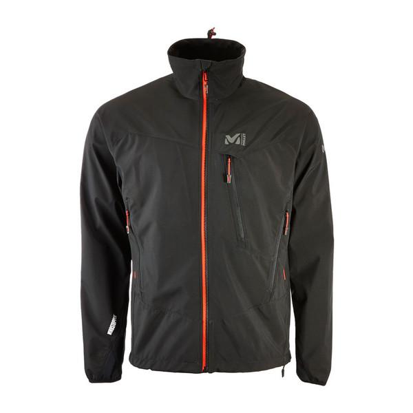Millet Grepon WDS Light Jacket Männer - Softshelljacke