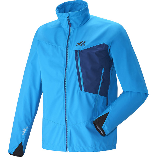 Grepon WDS Light Jacket