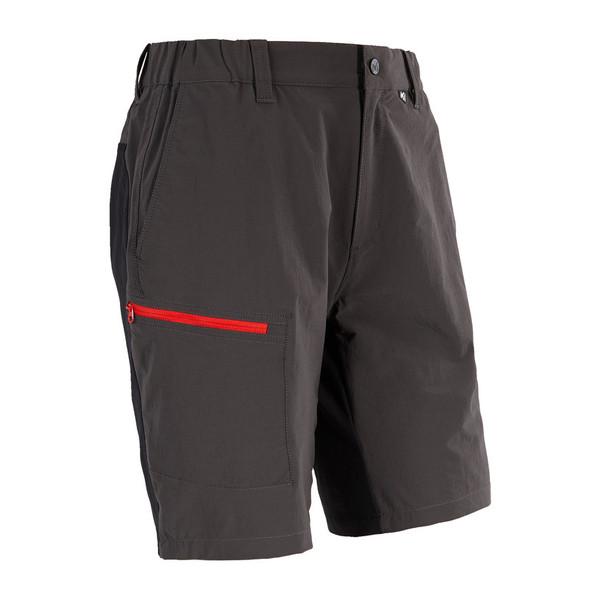 Les Drus Xtrem Short