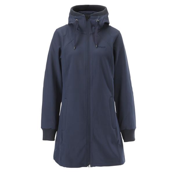 Vika Coat