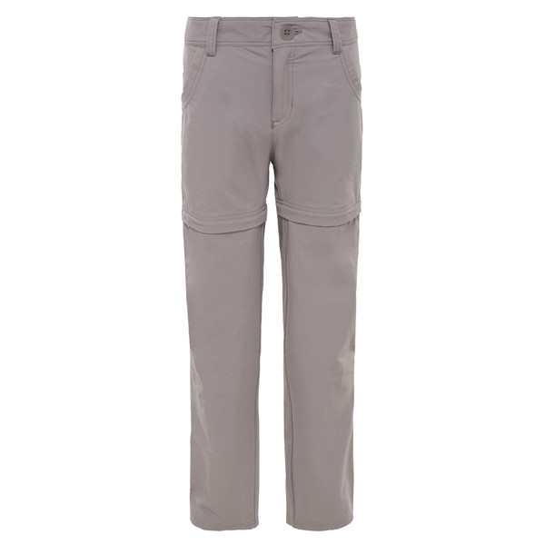 The North Face Argali Convertible Hike Pant Kinder - Reisehose