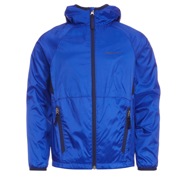Marmot Ether Hoody Kinder - Windbreaker